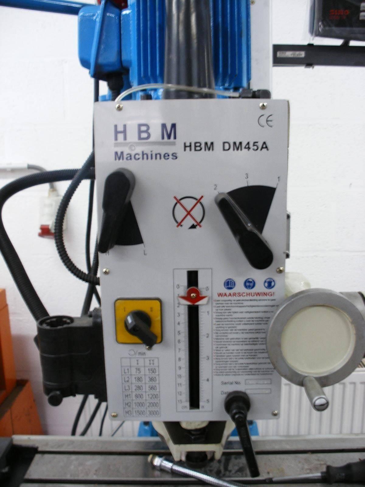 HBM45-4.JPG