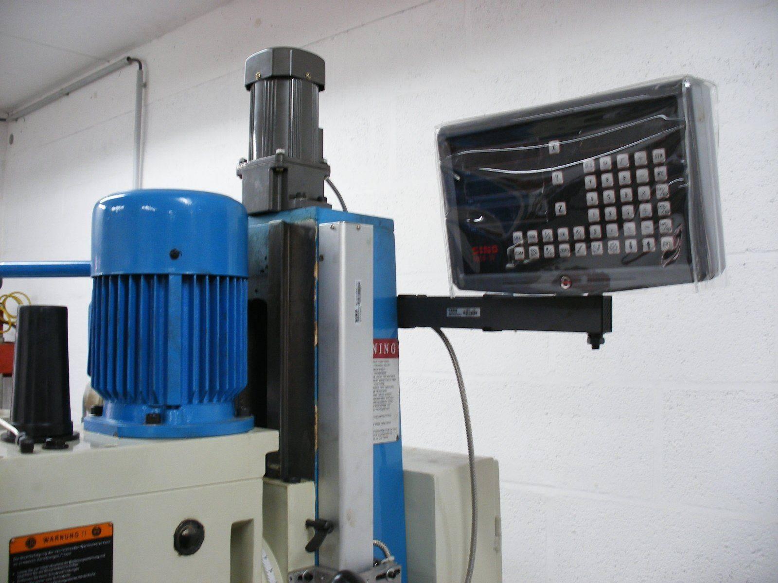 HBM45-5.JPG