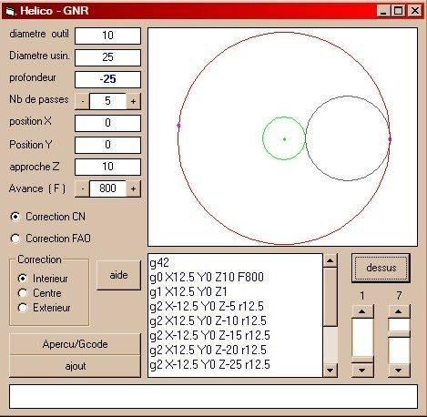 helico-gnr2.jpg