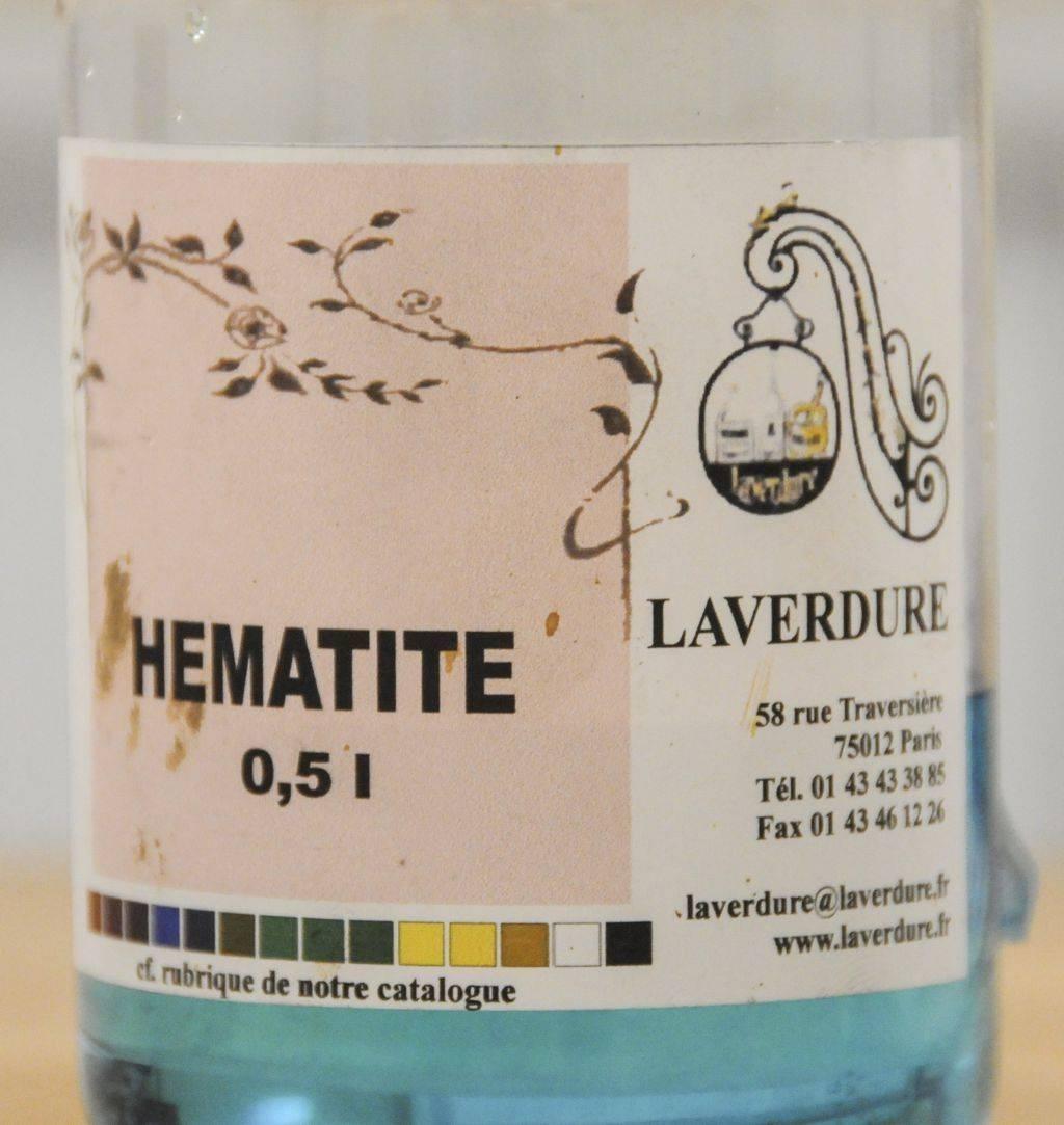 Hematite Laverdure 1.jpg