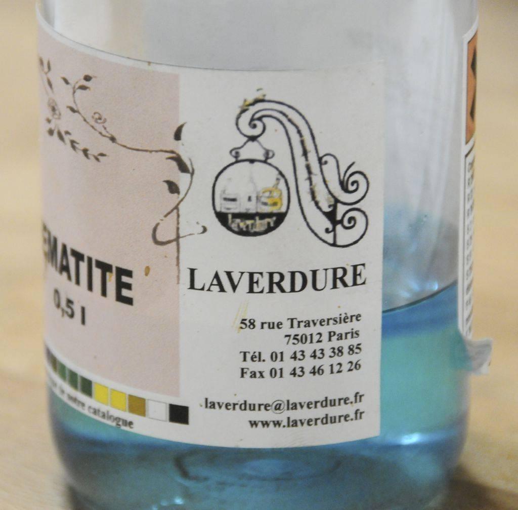 Hematite Laverdure 2.jpg