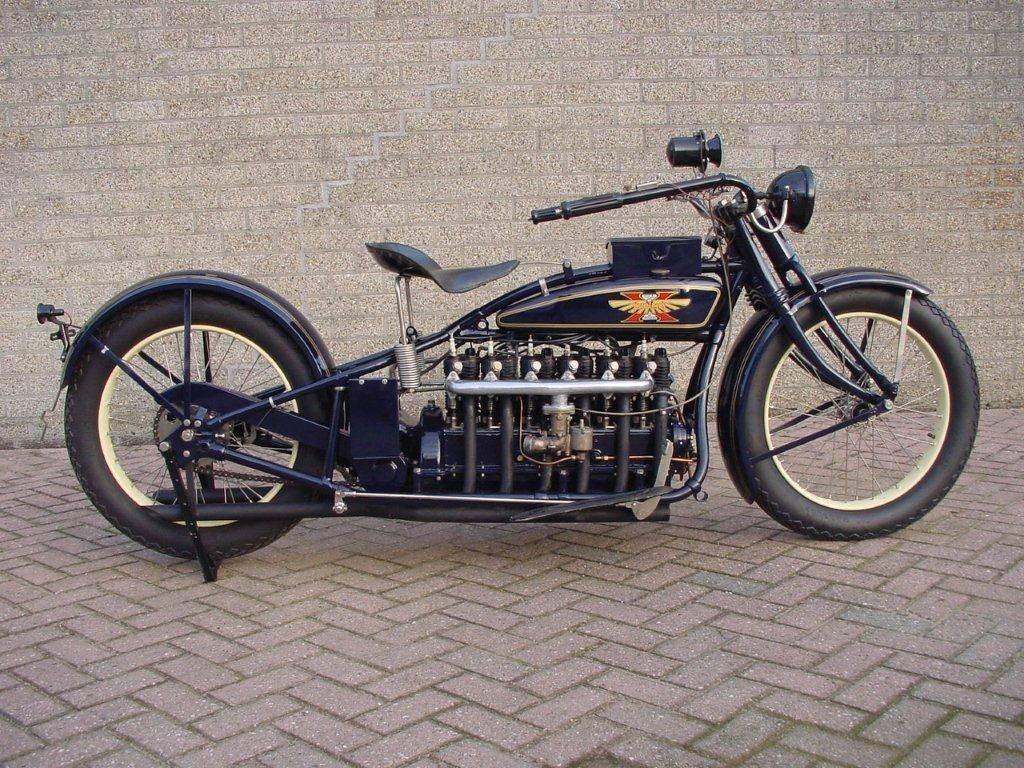 Henderson-1925-six-1a.jpg