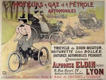 Henri-Gray-De-Dion.jpg