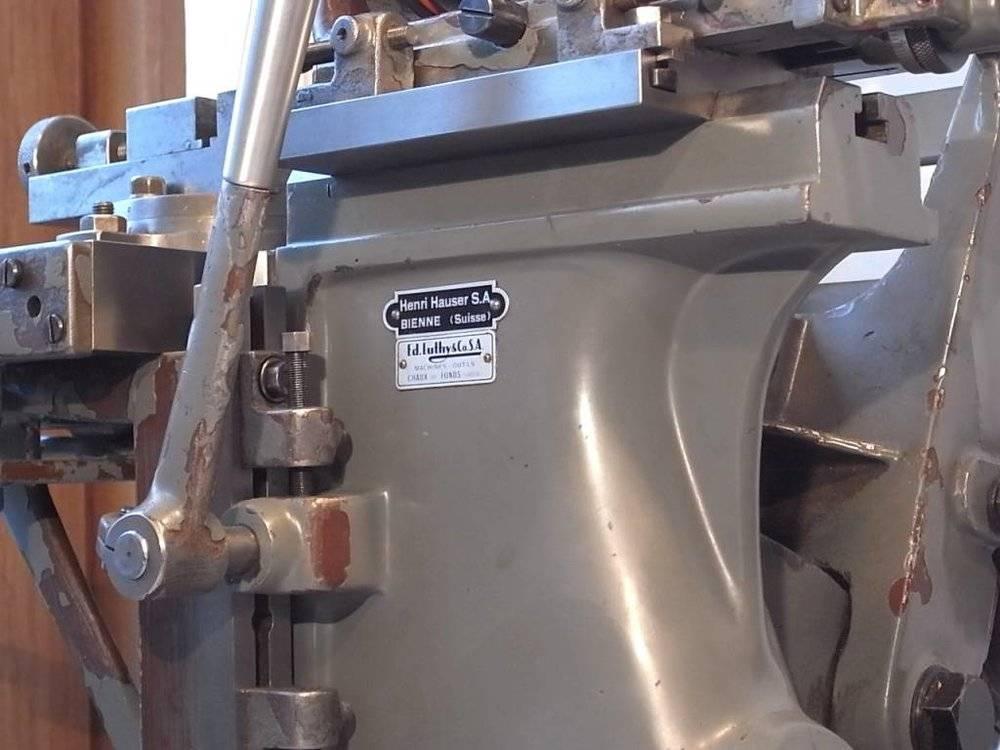 henri-hauser-bienne-swiss-small-milling-machine.jpg