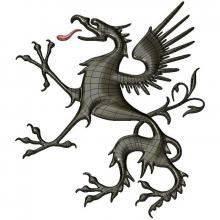 heraldic_griffin_3d_model.jpg