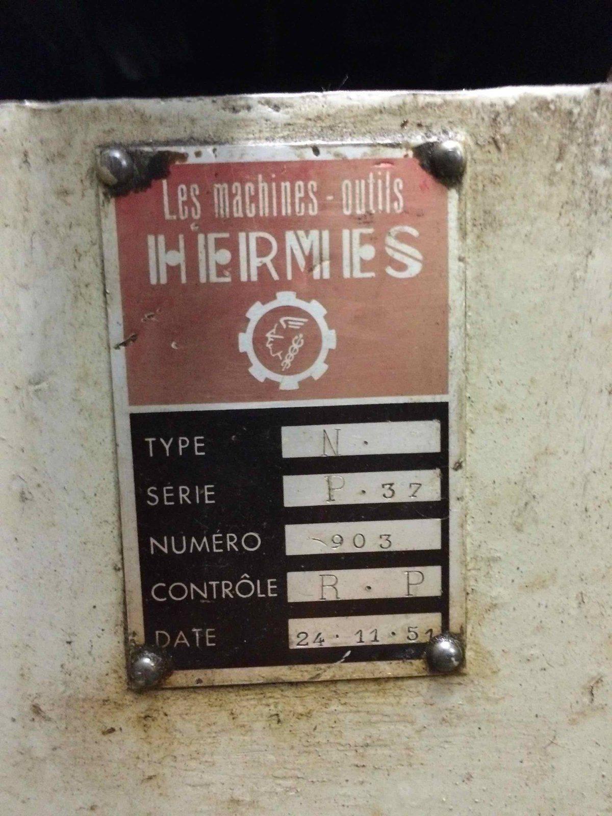 hermes6.jpg