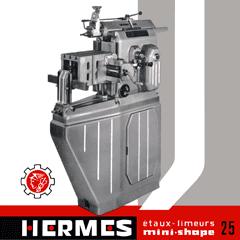 Hermes_MiniShape25_vi.png