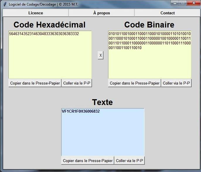 hexa -binaire -texte.jpg