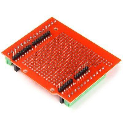 hield-Assembled-prototype-terminal-expansion-board-for-Arduino-.jpg