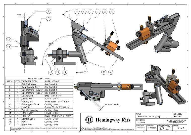 HK1311Drg.jpg