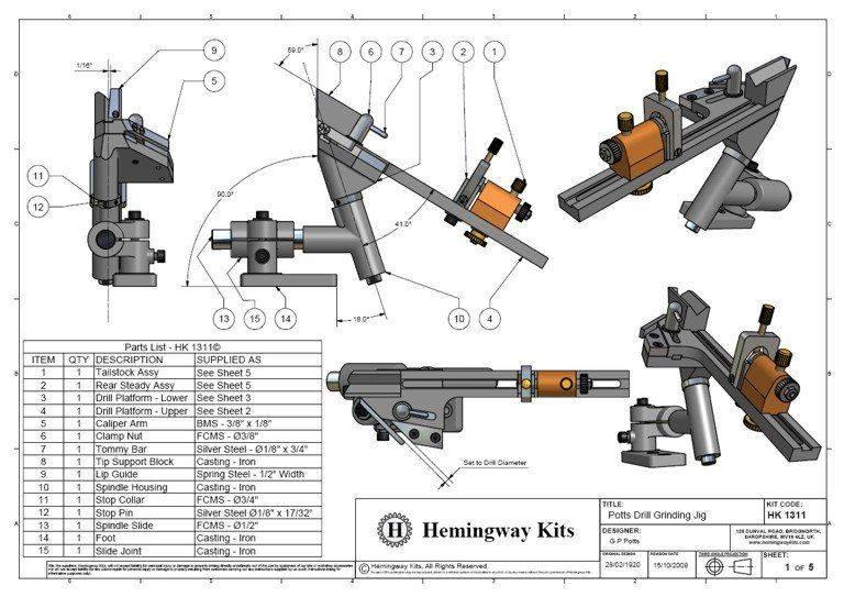 HK1311PottsDrillgrind63£.jpg