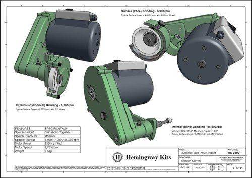 HK2300drawing(tool-post-grinder).jpg