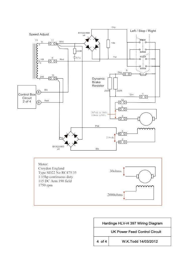 HLV-H 1966 variac carriage motor circuit.jpg