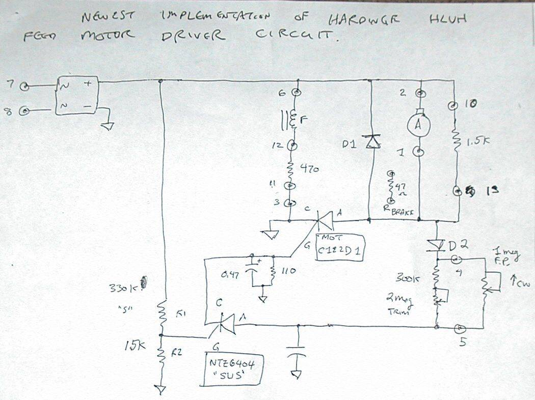 HLV-H solidstate carriage motor circuit.jpg