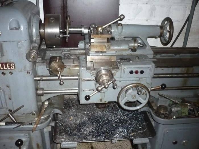 HN 170.jpg