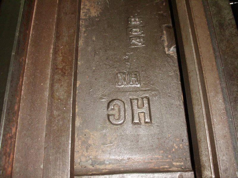 HN22.jpg