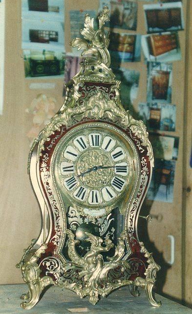 Horloge 2.jpg