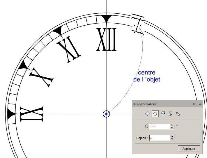 Horloge-cadran.jpg