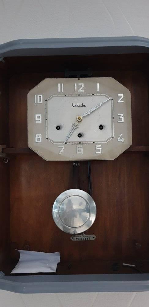 Horloge devant.jpg