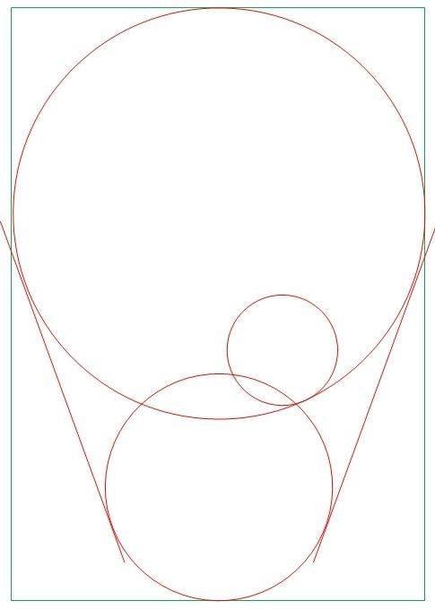 Horn 2.jpg
