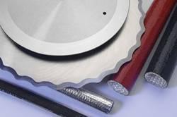 hose-hog-blades1-250x166.jpg