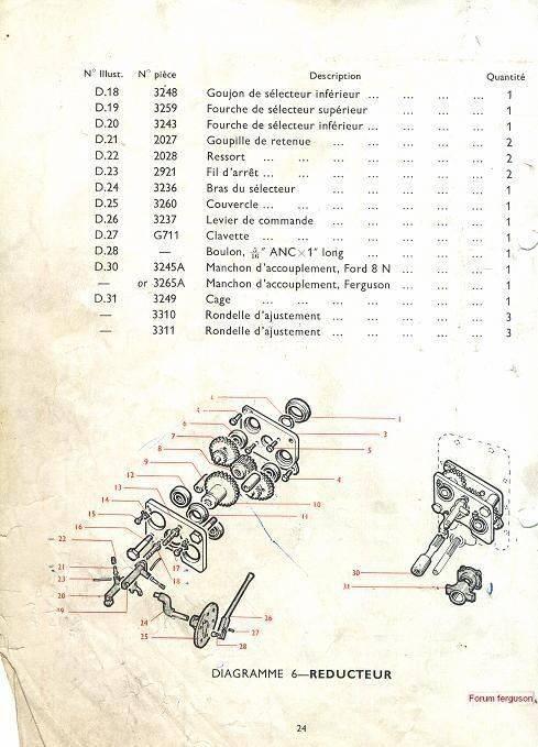 HowardRotovator23f.JPG