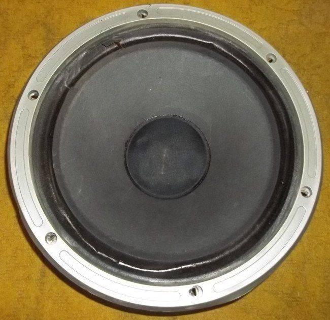 hp-30cm-incon(1).JPG