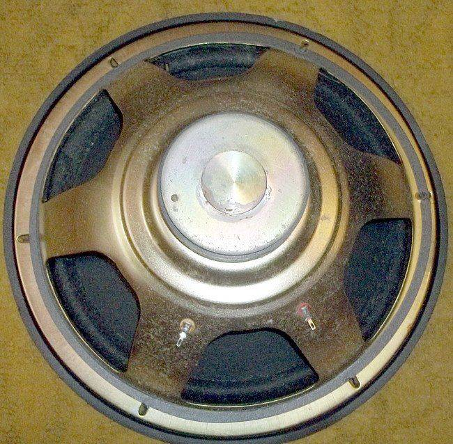 hp-30cm-incon(2).JPG