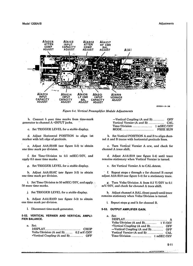 HP1200B maintenance.png