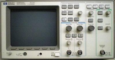 HP5460A Face AV-(400-200).jpg