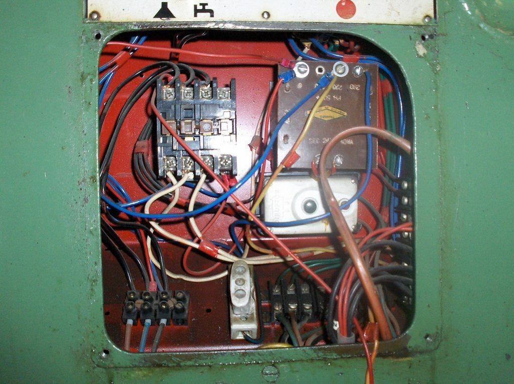 HPIM3841 (1024x765).jpg