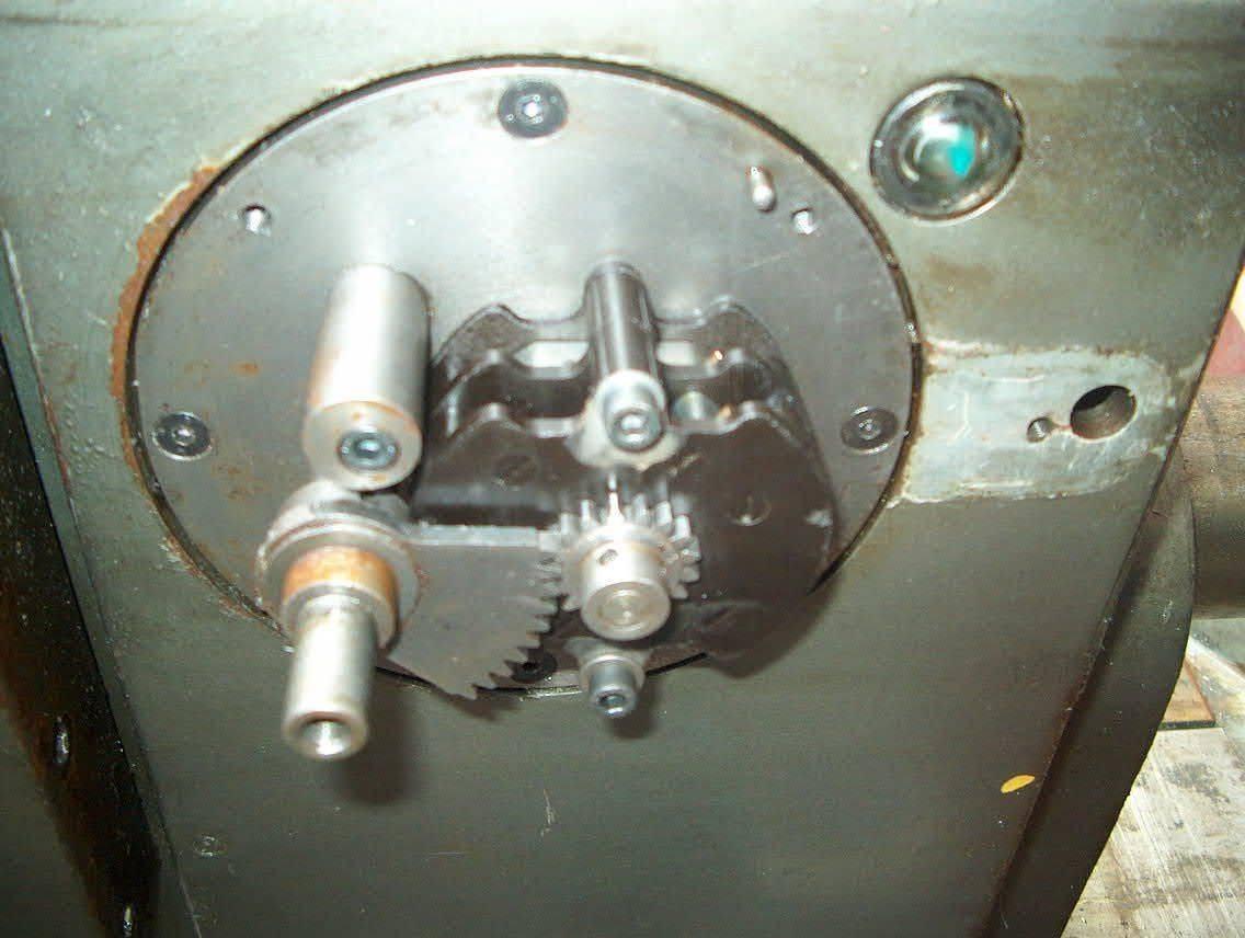 HPIM4929.JPG