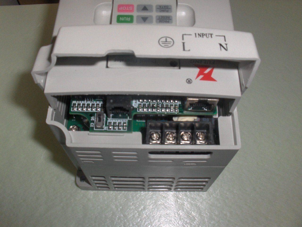 HPIM7933.JPG