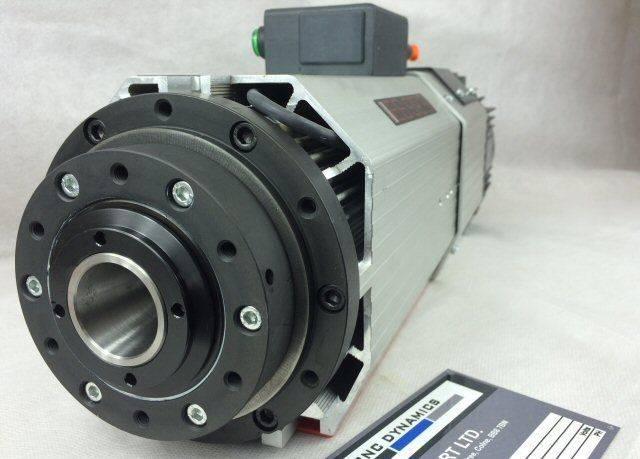 HSD-ES929-2.jpg