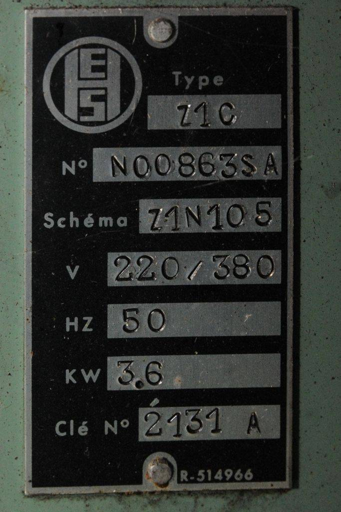 HSN11573.JPG