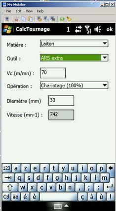 HTC.201062811615.jpg