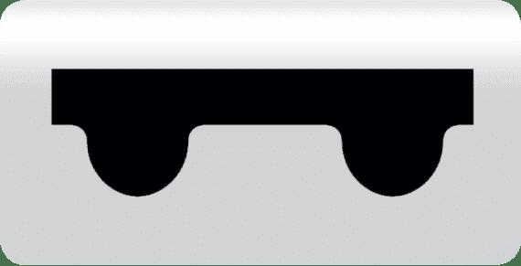 htd-profile-timing-belt.png
