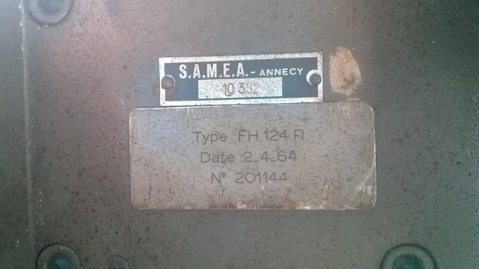 hu 124 hyper plaque 2.jpg