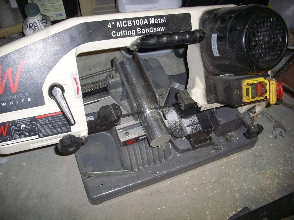 hub_sawing.jpg