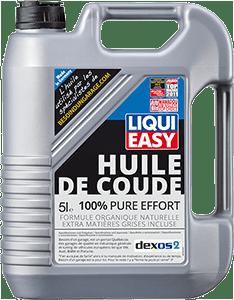 huile-de-coude-300.png