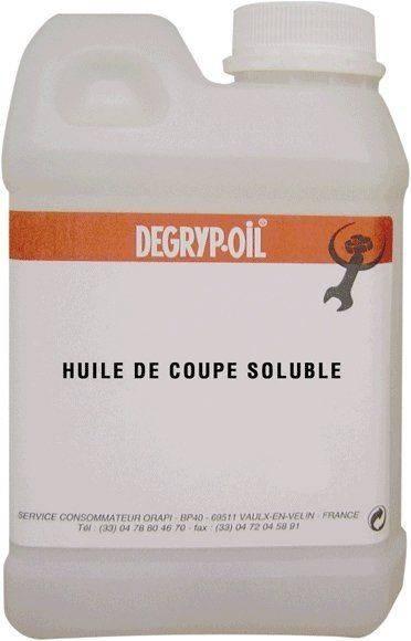 huile soluble.jpg