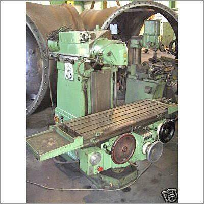 Huron-J2-Universal-Milling-Machine.jpg