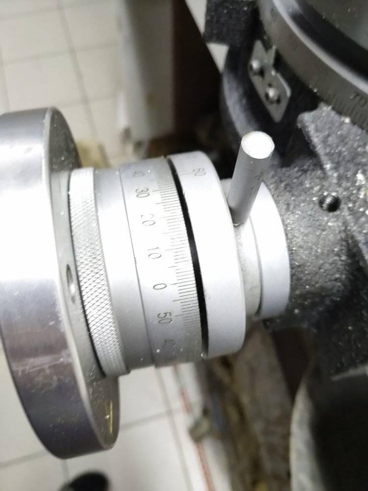 HV8-18.jpg