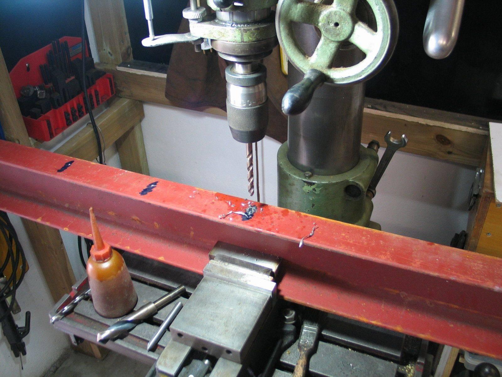 Hydraulic press 001.jpg