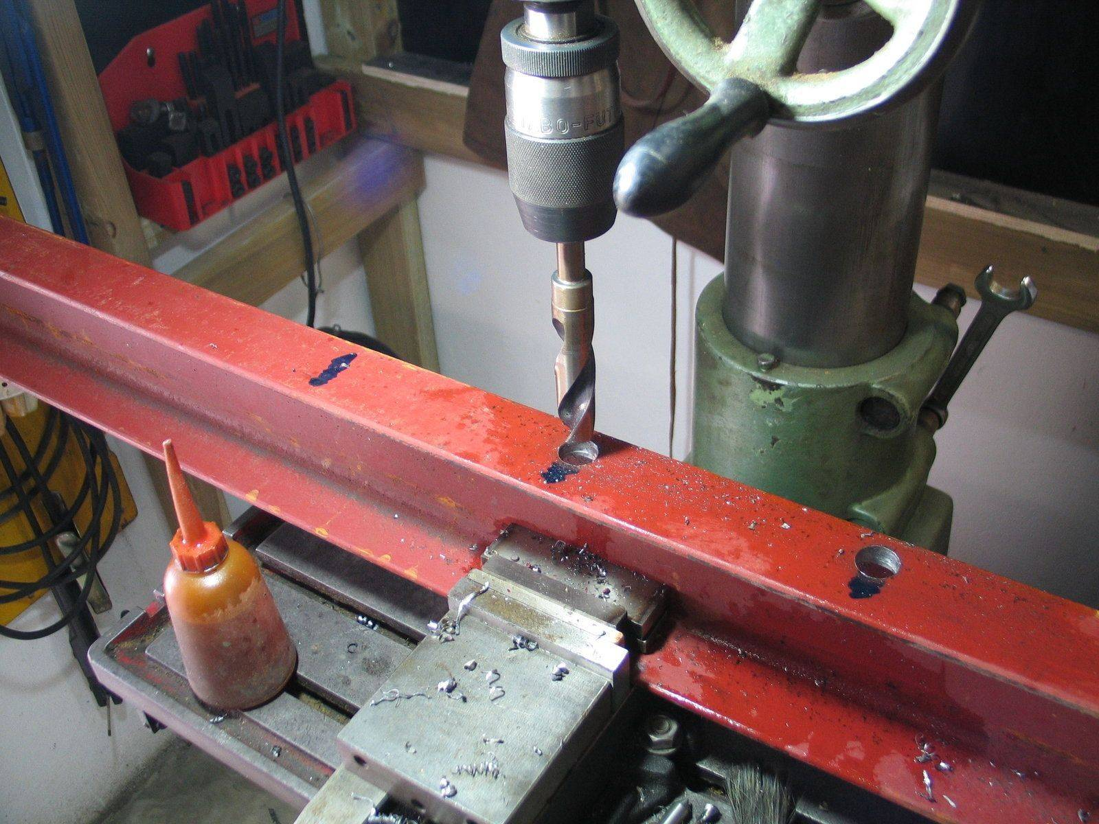 Hydraulic press 002.jpg