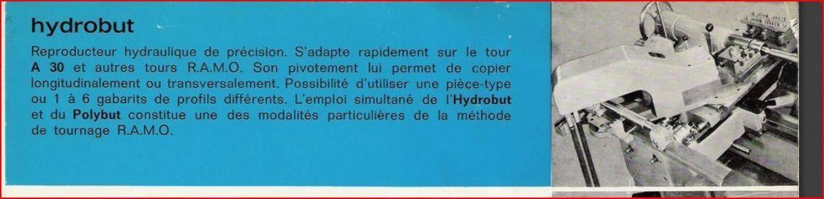 hydrobut.JPG