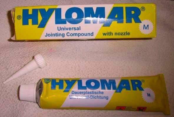 hylomar-blue-tube.jpg