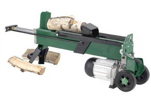 I-Grande-5523-fendeur-de-buches-1500w-520mm-varo-pow-6431.net.jpg