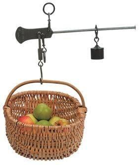 I-Moyenne-16455-balance-romaine-200-kilos.net.jpg