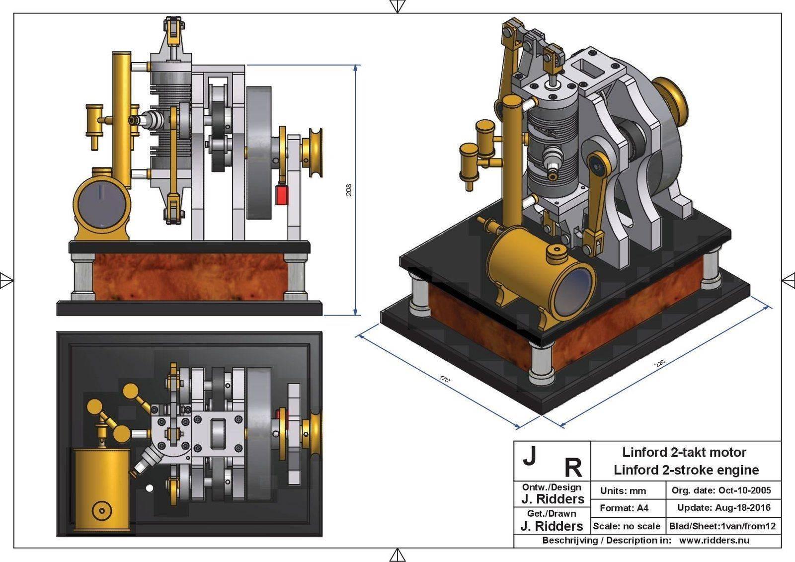 IC Linford 2-stroke opposed pistons.PDF.jpg